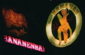 banana bar amsterdam red light district