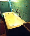 bath tub armin meiwes cannibal home