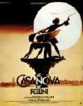 casanova fellini film movie