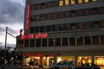 beate uhse erotic museum berlin