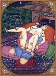 kama sutra erotic museum paris