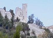 la costa castle marquis de sade pierre cardin