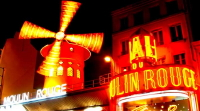 moulin rouge paris red light district