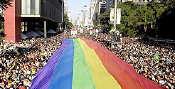 sao_paul0_gay_pride_sex_sightseeing